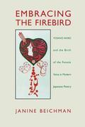Beichman: Embracing the Firebird Pa