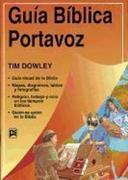 Guiia Biblica Portavoz