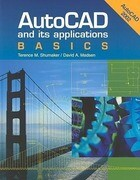 AutoCAD and Its Applications Basics 2002 Release 14