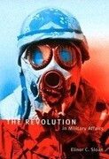 The Revolution in Military Affairs: Implications for Canada and NATO
