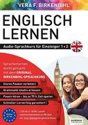 Englisch lernen für Einsteiger 1+2 (ORIGINAL BIRKENBIHL)