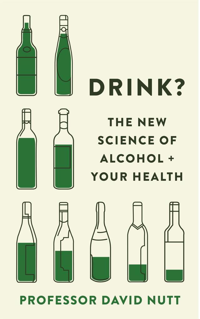 Drink? als eBook epub