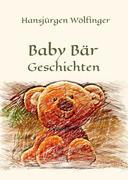 Baby Bär Geschichten