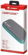 Snakebyte CARRY:CASE Tasche für Nintendo Switch Lite Premium Etui