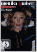 Monika Gruber - Wahnsinn!