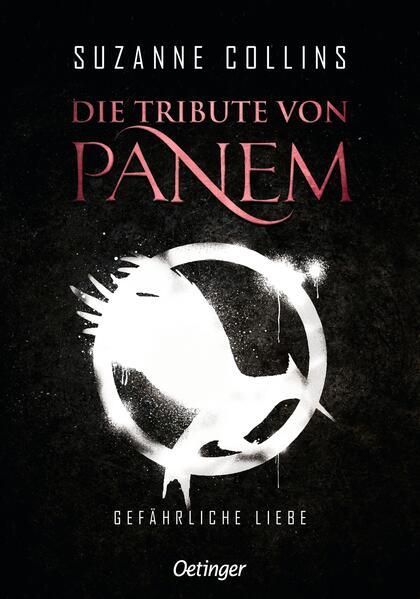 Tribute Von Panem 2 Online Gucken