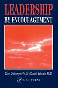Leadership By Encouragement