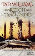 Das Reich der Grasländer 1