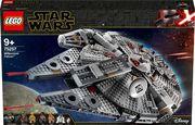LEGO® Star Wars - 75257 Millennium Falcon