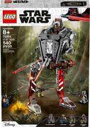 LEGO® Star Wars - 75254 AT-ST-Räuber