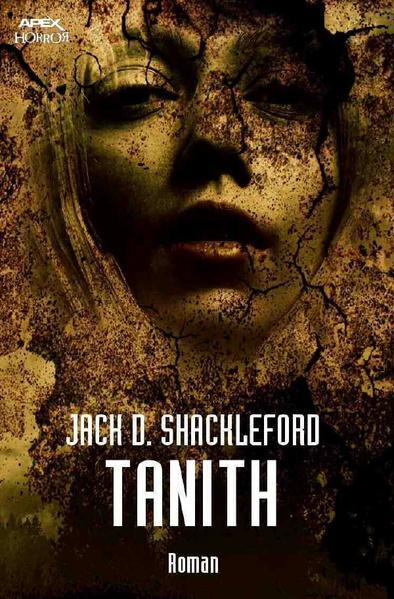 TANITH als Buch (kartoniert)