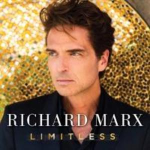 Limitless als CD