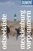 DuMont Reise-Taschenbuch Reiseführer Ostseeküste Mecklenburg-Vorpommern