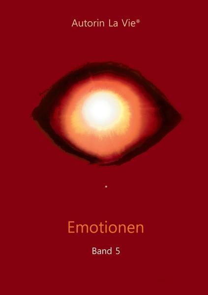 Emotionen (Band 5) als Buch