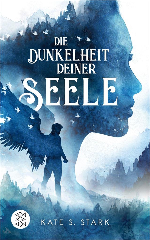 https://www.fischerverlage.de/buch/kate_s_stark_die_dunkelheit_deiner_seele/9783733505097