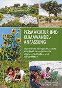 Permakultur und Klimawandelanpassung