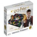 Trivial Pursuit - Harry Potter XL