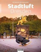 Stadtluft Dresden 4