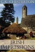 Irish Impressions