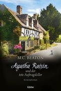 Agatha Raisin und der tote Auftragskiller