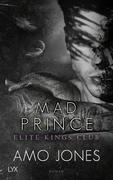 Mad Prince - Elite Kings Club