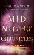 Midnight Chronicles - Seelenband