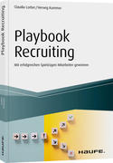 Playbook Recruiting