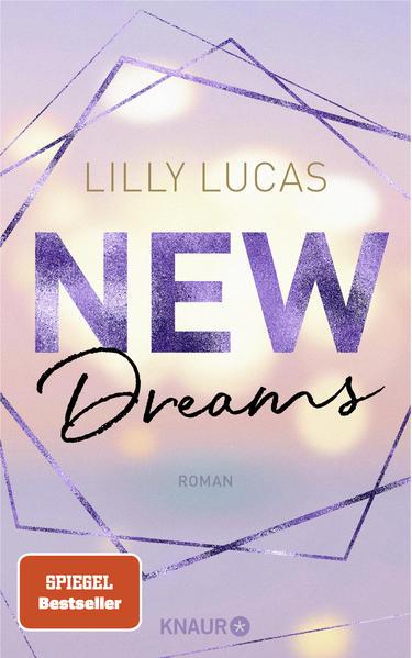 New Dreams als Taschenbuch