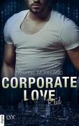 Corporate Love - Reid