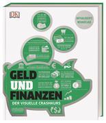 #dkinfografik. Geld und Finanzen