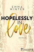 Hopelessly in Love