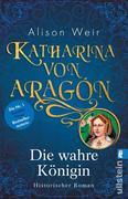 Katharina von Aragón