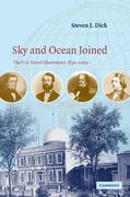 Sky and Ocean Joined: The US Naval Observatory 1830 2000