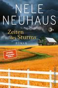 [Nele Neuhaus: Zeiten des Sturms]