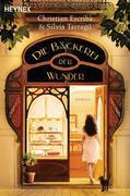 Die Bäckerei der Wunder