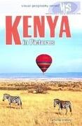 Kenya in Pictures