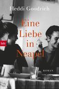 Eine Liebe in Neapel
