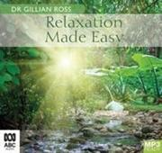 Relaxation Made Easy