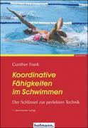 Koordinative Fähigkeiten im Schwimmen