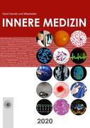 Innere Medizin 2020