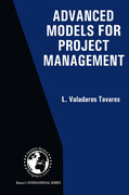 Advanced Models for Project Management