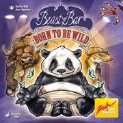 Zoch - Beasty Bar Born to be wild