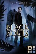 Die Black-Reihe 2: Black Souls