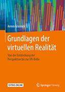 Grundlagen der virtuellen Realität