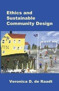 Ethics and Sustainable Community Design