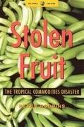 Stolen Fruit