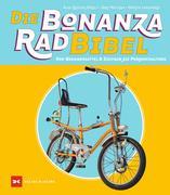 Die Bonanzarad-Bibel