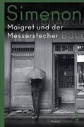 Maigret und der Messerstecher
