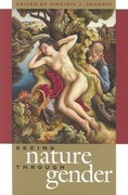 Seeing Nature Through Gender (PB)