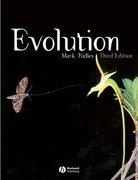 Evolution 3E